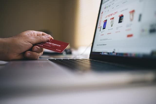 Reduce Cart Abandonment in WooCommerce